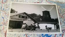 Resaurante Moinho do Vale AK Postkarte 9628