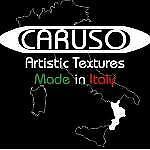 Caruso Tessiture e Scuola Tappeti