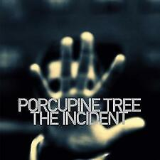 The Incident/180G Vinyl von Porcupine Tree (2015)