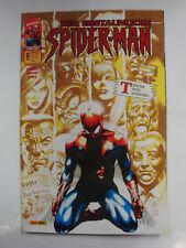 Der erstaunliche Spider-Man Heft 8, Marvel Deutschland, Panini, Romita