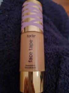 Tarte face tape foundation Medium Neutral 35N 30ml