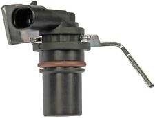 Auto Trans Speed Sensor Dorman 917-624