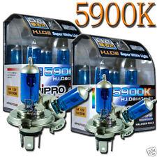 1996 1997 1998 1999 2000 2001 2002 2003 Honda Civic Xenon HID Headlight Bulbs