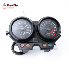 Speedometer Gauges Tachometer Instrument Fit For Honda CB750 1993-1995 94