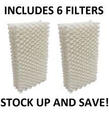 Humidifier Filter for Kenmore Quiet Comfort 7 - 6 Pack