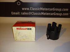 Ford Motorcraft Distributor Cap Part # DHC431