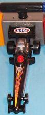 2002 Wendy's Kids Meal Toy How NHRA Drag Racing    NIP unopened B2