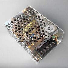 AC110-220V to DC12V 36W 3A Switching Power Supply Driver/ Hive Heater Beekeeping