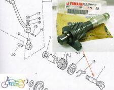 Yamaha RD350YPVS RZ350 RD350LC KickStarter Axle NOS RD250LC KICK AXLE 4L0-15660-