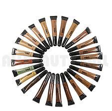 576 pieces (24 Full color sets) L.A. Girl HD Pro Concealer Correctors Long-Last