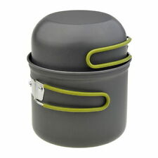 Engel Camping Cooking Supplies