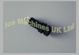 WHIRLPOOL K20 & K40 ICE MACHINE External Fuse holder - 481925648006