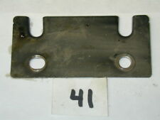 Kohler Command 13 CV13S 13HP OEM Engine - Valve Guide Plate
