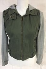BSweet Clothing Company Women's Jacket Size Medium
