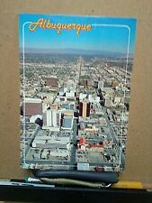 ALBUQUERQUE New Mexico RICK YOUNG Smith Southwestern COLORSCANS AUSTRALIA 1994