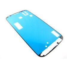 Frames for Samsung Galaxy S4