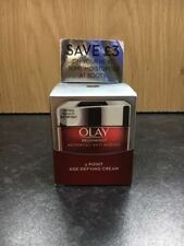 Olay Regenerist Advanced Anti-Ageing 3 Point Age-Defying Cream 15ml