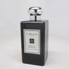 ORRIS & SANDALWOOD by Jo Malone 100 ml/ 3.4 oz Eau de Cologne Spray