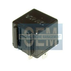 Buzzer Relay Forecast Products ER15
