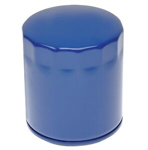 Oil Filter -ACDELCO PF53F- OIL FILTERS