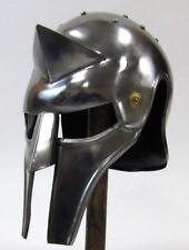 Gladiator Helmet - Wearable Costume