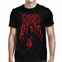 CARACH ANGREN Dead Amongst The Rotten T SHIRT S-2XL New Official JSR Merchandise