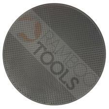 Plastic Floating Disc