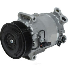 LaCrosse Impala X 22923511 New A//C Suction and Discharge Assembly HA 111793C