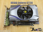 NEW NVIDIA GeForce GT730 4GB DDR5 128Bit PCI-Express Video Graphics Card