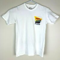 In N Out Burger 70th Anniversary Rare Shirt Size Men's Small