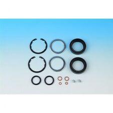 Oil seal kit fork - James gasket 45849-84-A