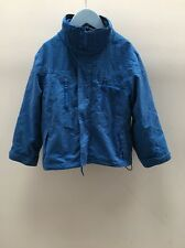 Boys Coat. Age 5-6. Mountain Warehouse. <A5066