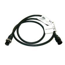 Sonda Airmar 33-073-01 Furuno 8 Pin a 10 Pin transductor Cable Adaptador