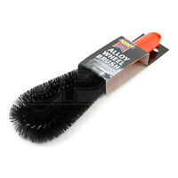Kent Car Care - Alloy Wheel Brush
