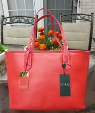 Ralph Lauren  Tate Tote Shopper