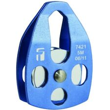 Falltech Fall Protection Confined Space Tripod Pulleyblock