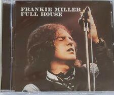 Frankie Miller - Full House ( CD in JEWEL CASE) brand new