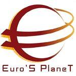 euro's planet