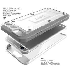 Unicorn Beetle Pro serie I Phone 6 Outdoor Bumper Case Staubdicht Stoßfest