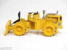 Caterpillar 825B Compactor - o/c  - 1/50 - Joal #218 - MIB