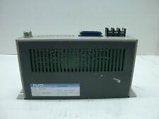 NSD VE-2AG SENSOR CONTROLLER MODULE 24V FOR VRE-P062 S100