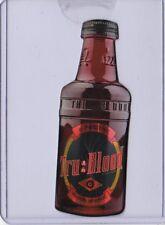 True Blood Premiere Edition Case Topper CT1 221/667 Bottle Die-Cut
