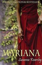 Mariana, Kearsley, Susanna, Excellent Book