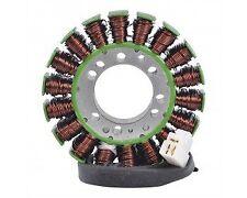 TRIUMPH Sprint ST 1050cc 2010 Stator Coil RM01390