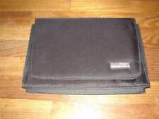 AUDI WALLET TT A1 A2 A3 A4 A5 A6 Q7 A8 For Owners Handbook Manual Service Book