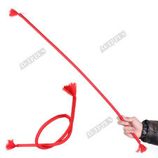 Magic Props India Rope Stiff Rope for Kids Party Show  Tricky Trick NEW