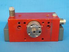 Meto-Fer Automation MD32/180B/ODME-K-00-18