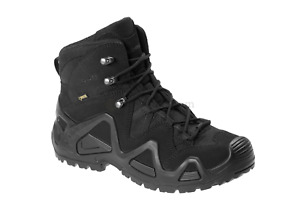 Chaussures bottes Lowa Zephyr GTX MID TF (LOW-310537)