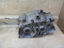 Suzuki 90 RV ROVER RV90 Used Engine Case Cases Set 1973 SB60