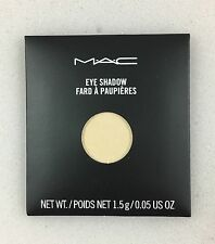 MAC Eyeshadow Refill Pan NYLON 100% Authentic